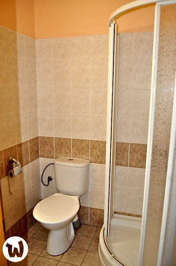 WC datovania vysoká škola pripojiť pl 320x240